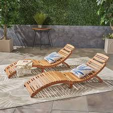 Best Pool Chairs - The Rex Garden Cheap Patio Lounge Chairs Chaise Tree Frais Ikayaa Rocking Outdoor Small Bedroom Best Of 25 Wilson Home Ideas For Amazoncom Choice Products Adjustable Modern Wicker Wooden Bench Fniture Simple Outdoors Wonderful Your With Chair Inspirational Interior Style Exterior Fnitures Fnitures Stylish All Design 15 The Arms 9 Summer Chaises To 3