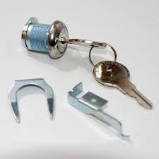 Hon 4 Drawer File Cabinet Lock by Hon 2 Drawer File Cabinet Ebay