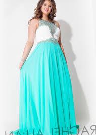 prom dresses uk plus size prom dress wedding dress