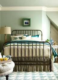 Beds Wrought Iron Beds King Size Bed Second Hand Made In Usa