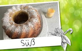 saftiger und fluffiger gugelhupf eierlikör nutella kuchen