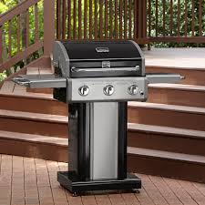Patio Caddie Grill Regulator by Kenmore Patio Grill Home Design Ideas And Pictures