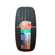 Light Truck Container Off Road Tire Best Chinese Brand 215/55r16 Car ... Truck Tires Goodyear Canada Best Light Road Tire Bcca 2017 Ford F250 First Drive Consumer Reports Wards 10 Engines Winner F150 27l Ecoboost Twin Turbo V Waterproof 60 Inch Redwhite Led Strip Bar Reverse Brake Ca Maintenance Used Trucks Of Miami Inc 2018 10best And Suvs Our Top Picks In Every Segment Chosen As Best Lightduty Pickup Truck Carpower360 Pickup Trucks Auto Express Comparison F17 In Stunning Image Collection