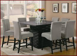 Dinette Sets For Small Spaces Value City Furniture Kitchen Walmart Throughout Dining Room Prepare 18