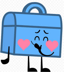 Kisspng Lunchbox Actor Clip Art Lunch Box 5afd34906e6b21 13 Clipart