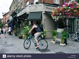 Man Cycling On Pavement In Front Of Flower Shop, Highbury Barn ... 2 Bedroom Property For Sale In Highbury Park Ldon N5 8500 1 Southstand Apartments Clock Tower With Christ Church Behind Barn Shops North Stock Photo Royalty Free Islington England Uk Tony Bedwell Pub Manager Faces Highbury History Blog Go Ahead General Wright Hybrid Whv21 Lj61nyg On The Flickr Cheese Shop Tasting Cafe La Fromagerie Local Shopping Centre At People The Worlds Best Photos Of And Winter Hive Mind Beautiful Furnished Period Flat Rent