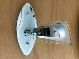 sölken leuchte badezimmer strahler wandle wandstrahler