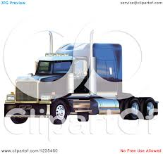 Clipart Of A Blue Big Rig Western Star Truck - Royalty Free Vector ... Big Rigs Rollin On 2 Autocar Freightliner Kenworth 2015 Pride Polish Circuit Kicks Off This Week In Wildwood Fla Todays Trucking The Business Information Resource For The Semitrckn Western Star Custom Big Riggin Pinterest Like Progressive Truck Driving School Wwwfacebookcom Trucks Star Trucks Ab Rig Weekend 2004 Protrucker Magazine Canadas Bc 2010 Truckfax January 2017