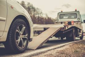 How Does An Auto Repossession Affect Your Credit? - CreditRepair.com
