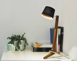 50 Uniquely Beautiful Designer Table Lamps You Can Buy Right Now Photo Details