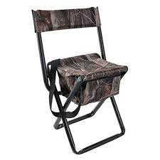 Amazon.com : Any Season Store Tactical Folding Chair Hunting ... Trail Funky Flamingowatermelon Camping Chairs Available In Rothco Shemagh Tactical Desert Scarf Ak47 Rifle Cleaning Kit Untitled Details About 4584 Black Collapsible Stool Folds To Camp Stools Httplistqoo10sgitemsuplight35lwater Folding Slingshot Advanced Bags Alpcour Stadium Seat Deluxe And 50 Similar Items With Back Pouch Sports Outdoors Buy Chair W Money