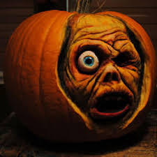 Scariest Pumpkin Carving Ideas by Halloween Pumpkin Carving Guide Best Halloween Pumpkins Fmag