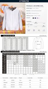 2019 Logan Paul Street Popular Winter Clothes Increase Down Thickening  Zipper Sweater Hoodies From Guokeshi5505, $29.46 | DHgate.Com