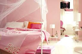 schlafzimmer in rosa bild 10 living at home