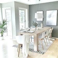 Modern Dining Room Elegant Modern Dining Room Table Sets Furniture
