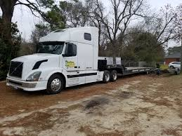 Fayetteville, NC Auto Towing, Tow Truck, Wrecker | FT Bragg, NC Joe Lorios Adventure In A 26 Foot Long U Haul New Tuffmac Ft Tractor Livestock Peter Hosey Trailers Check Out The Various Cars Trucks Vans Avon Rental Fleet 2019 Isuzu Ftr 26ft Box Truck With Lift Gate At Industrial 2010 Hino 24ft Tampa Florida Refrigerated Sale 2009 Intertional 4300 Big Blue Moving Truck Foot Flickr 2007 W Liftgate 2004 Ford F650 Medium Duty Pinterest F650 And Used Body 25 Feet 27 Or 28 Fayetteville Nc Auto Towing Tow Wrecker Ft Bragg