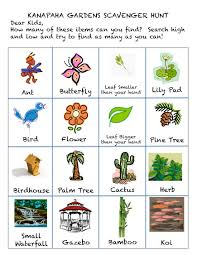 Garden Treasure Hunt Ideas | Inspiration Interior Designs Selfie Scavenger Hunt Birthdays Gaming And Sleepover 25 Unique Adult Scavenger Hunt Ideas On Pinterest Backyard Hunts Outdoor Nature With Free Printable Free Map Skills For Kids Tasure Life Over Cs Summer In Your Backyard Is She Really Printable Party Invitation Orderecigsjuiceinfo Pirate Tasure Backyards Pirates Rhyming Riddle Kids Print Cut Have Best Kindergarten