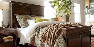 Pottery Barn Bedroom Sets by Home Interior Design Living Room All About Home Interior Design