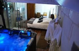 hotel spa dans la chambre hotel chambre avec privatif 11 chambre dh244te chambres