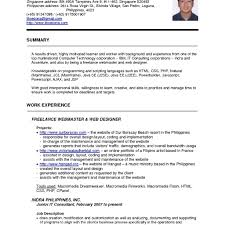 Ccna Resume Ccna Resume Cute Resume Help Ccna Resume Ccna ... No Experience Rumes Help Ieed Resume But Have Student Writing Services Times Job Olneykehila Example Templates Utsa Career Center 15 Tips For Engineers Entry Level Desk Position Critique Rumes How To Create A Professional 25 Greatest Analyst Free Cover Letter Disability Support Worker Home Sample Complete Guide 20 Examples Usajobs Federal Builder Unforgettable Receptionist Stand Out Resumehelp Reviews Read Customer Service Of