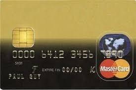 carte bancaire découvrez une sélection de cb