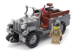 US Jeep Dodge WC51 - Custom WW2 Sets, Models And Weapons Custombricksde Lego Ww2 Wwii Wehrmacht Bundeswehr Mbt Plane Russian Army Bdrm2 This Time Not A Dutch Vehicl Flickr Humvee Us Army Gun Truck Set Made W Real Bricks Hmmwv Model Lego Vehicles By Oxford In Gateshead Tyne And Wear Gumtree Juniors Jurassic World Raptor Rescue 10757 Walmartcom Lego Army Flyboy1918 On Deviantart Atv Classic Legocom Outpost Building Van Car Jeep Soldier Vehicle Assault Sarielpl Kzkt 7428 Rusich 3 The Main Truck With Figures Downview Its