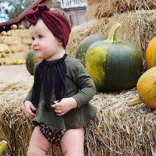 Marana Pumpkin Patch Farm Festival by 15 Halloween Celebrations Across Arizona U2014 Local First Arizona