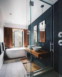 home interior design app surface pro homeinteriordesign