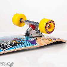 LUSH Machine 80 S Longboard Skateboard Complete Freeride Slide 38 X ... Flying Wheels Deck Ldp Review I Cant Skateboard One Electric Skateboard Bamboo From Evolve Ben Buckler Boards Trucks Royal Fourstar Evo Ripper Pirate 69 Royal Trucks Skate Amazoncom Supreme Street Cruiser Complete 22 Bana W Big Boy 180mm 70mm Bearings Combo Owlsome 525 Alinum 52mm Set Maxfind Diy Longboard And Pu 83mm Longboard On White Background Detail Complete Setup Top Setin Skate How To Assemble Your The Island Roller Maple 23 Jigsaw Pink Stripe With