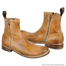 bed stu shoes boots fashion footwear online shoes shop cheap