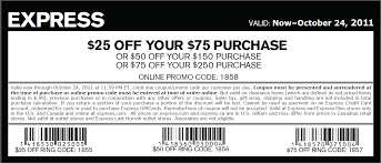 School Holiday Discount Vouchers Perth, Juicycouture Com Coupon
