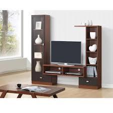 Simms White Modern Shoe Cabinet by Furniture Enjoyable Baxton Studio Shoe Cabinet Mesmerizing