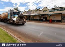 Austin Truck Stock Photos & Austin Truck Stock Images - Alamy