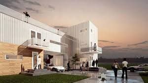 100 Building Container Home Is That A New Cargo Home On The Block South Florida Man
