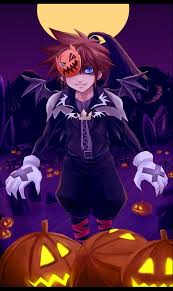 Halloween Town Characters Now by Best 25 Halloween Town Characters Ideas On Pinterest Nightmare