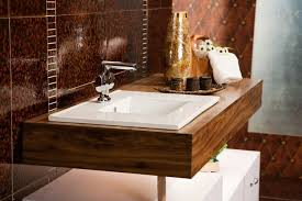 so können sie das badezimmer renovieren und ihr traumbad
