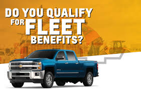 Company Fleet Trucks For Sale | Truck Paper | Chevy Canada Edmonton