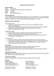16+ Personal Summary Examples - PDF   Examples Summary Profiles For Biochemistry Rumes Excellent How To Write A Resume That Grabs Attention Blog Customer Service 2019 Examples Guide Of Qualifications On 20 Statement 30 Student Example Murilloelfruto Science Representative Samples Security Guard Mplates Free Download Resumeio Resume Of A Professional For 9 Career Pdf Genius Profile Writing Rg One Page Executive Luxury