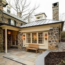 18 outdoor wall sconce designs ideas design trends premium