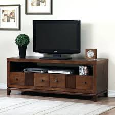 Tv Buffet Elegant Stand Luxury Best Console Table Images On Than Dining Room