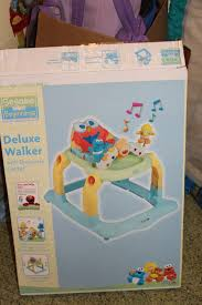 $10 Sesame Beginnings Deluxe Walker | Children's Department Kolcraft Sesame Street Elmo Adventure Potty Chair Ny Baby Store Hot Sale Multicolored Products Crib Mattrses Nursery Fniture Sesame Street Elmo Adventure Potty Chair Youtube Begnings Deluxe Recling Highchair Recline Dine By Best Begnings Deluxe Recling High By For New Deals On 3in1 Translation Missing Neralmetagged Amazoncom Traing With Fun Or Abby Cadaby Sn006