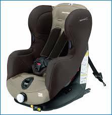 siege bébé confort incroyable bebe confort siege auto image de siège idées 41351