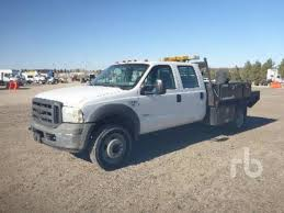 Ford Cab & Chassis Trucks In Texas For Sale ▷ Used Trucks On ... Intertional Cab Chassis Truck For Sale 10604 Kenworth Cab Chassis Trucks In Oklahoma For Sale Used 2018 Silverado 3500hd Chevrolet Used 2009 Freightliner M2106 In New Chevy Jumps Back Into Low Forward Commercial Ford Michigan On Peterbilt 365 Ms 6778 Intertional Covington Tn Med Heavy Trucks F550 Indianapolis