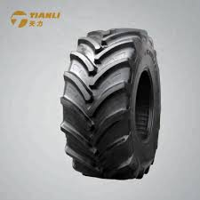 100 15 Inch Truck Tires Import China Tractor