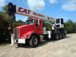 Equipment New / Used Truck Commercial Trader Inspirational Truckdome Fandos Auto Used New Trader Truck Auto Your Query Found On A Forum Car Dealer In Kissimmee Tampa Orlando Miami Fl Central Home Load Trail Trailers Largest Dealer And Toy Florida Trucks For Sale Ocala Fl Oca4sale In Malaysia Ucktrader Equipment Cars Coldwater Ms Midsouth Exchange Mechanics Cmialucktradercom Ford Photos