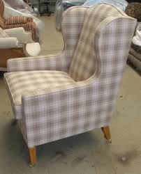 Catchy Winged Armchair Interior Fresh At Sofa Decor Is Like Gents ... Tartan Armchair In Moodiesburn Glasgow Gumtree Queen Anne Style Chair In A Plum Fabric Wing Back Halifax Chairs Gliders Gus Modern Red Sherlock From Next Uk Fixer Upper Pink Rtan Armchair 28 Images A Seat On Maine Cottage Arm High Back Inverness Highland Beige Bloggertesinfo Antique Victorian Sold Armchairs Recliner Ikea William Moss Fireside Delivery Vintage Polish Beech By Hanna Lis For Bystrzyckie Fabryki Armchairs 20 Best Living Room Highland Style