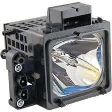 sony xl 2200 xl 2200u tv l original osram bulb topbulb