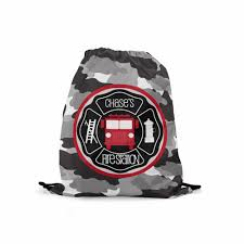 Personalized Drawstring Backpacks, Custom Fire Truck, Fireman Kids ... Stephen Joseph Go Bpack Persnoalized Kids Airdrie Emergency Servicesrisk Their Lives Rescue Save And Quilted Personalized Owl Ladybug Princess Emoji Fire Engine Lunch Bag Available In Many Colours Free Mister Gorilla Firetruck Evoc Acp 3l Photo Bag Bags Bpacks Motorcycle Blackevoc Truck Police Car First Responder Print Monogrammed School Wildkin Bpacks Sikes Childrens Shoes Shoe Store Bags Purses Apparatus Rubymtcroghan Volunteer Department Junior Bpack Redevoc Class
