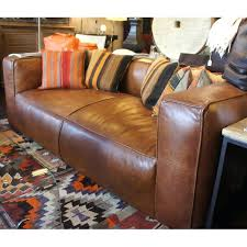 canapé chesterfield cuir noir canape vintage cuir bailey a bailey canape chesterfield cuir noir