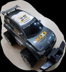 RC Truck, Racing Sports, Toys & Games, Diecast & Toy Vehicles On ... Another Future Tamiya Rc Racing Truck Release 58661 Buggyra Fat 3278 Fg Body Set Team Truck 4wd Rccaronline Onlineshop Hobbythek Racing 115 Scale Radio Control 64v Ford F150 Figure Toy Prostar An Car Club Home Facebook Zd 10427 S 110 Big Foot Rtr 12599 Free Of Trick N Rod 124 Mini Drift Speed Remote Control Buggyra Fat Fox Usa Monster Trucks Hit The Dirt Truck Stop 118 Cars Remond Buggies Szjjx High Vehicle 12mph 24ghz